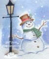 2019/12/04/snowman-lamp_post-snow-making-snowballs-winter-holiday-Christmas-watercolor-deb-valder-stampladee-02_by_djlab.PNG