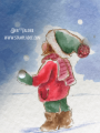2019/12/04/snowman-lamp_post-snow-making-snowballs-winter-holiday-Christmas-watercolor-deb-valder-stampladee-03_by_djlab.PNG