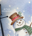 2019/12/04/snowman-lamp_post-snow-making-snowballs-winter-holiday-Christmas-watercolor-deb-valder-stampladee-04_by_djlab.PNG