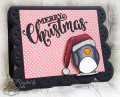 2019/12/06/20191115PenguinChristms_by_lola612.jpg