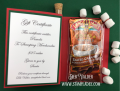 2019/12/11/Hallmark-Hot-Chocolate-Boy-Elf-Holiday-Gift-Card-cocoa-marshmellows-elf-candy-cane-gnome-Teaspoon_of_Fun-Deb-Valder-stampladee-2_by_djlab.PNG