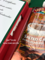 2019/12/11/Hallmark-Hot-Chocolate-Boy-Elf-Holiday-Gift-Card-cocoa-marshmellows-elf-candy-cane-gnome-Teaspoon_of_Fun-Deb-Valder-stampladee-3_by_djlab.PNG