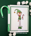 2019/12/11/Hallmark-Hot-Chocolate-Boy-Elf-Holiday-Gift-Card-cocoa-marshmellows-elf-candy-cane-gnome-Teaspoon_of_Fun-Deb-Valder-stampladee-4_by_djlab.PNG