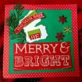 2019/12/11/SC779_Merry_Bright_by_Crafty_Julia.jpg