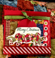 2019/12/12/F4A512_quilted_merry_christmas_by_Crafty_Julia.jpg