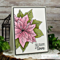 2019/12/13/Sheri_Gilson_SNSS_Poinsettia_Greetings_Card_2_by_PaperCrafty.jpg