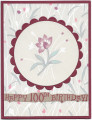 2020/01/03/wallpaper_bday_100th_by_SophieLaFontaine.jpg
