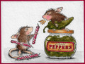 2020/01/11/mice_jalapenos_bday_by_SophieLaFontaine.jpg