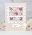 2020/01/20/AB_IO_Quilted_Frame_Love_Word_Buttons1350W_02_by_ohmypaper_.JPG