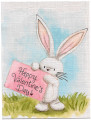 2020/01/21/bunny_holding_valentine_sign_by_SophieLaFontaine.jpg