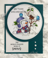 2020/01/27/1_Snowman_Snow_Winter_Mr_Frosty_Miss_Frosty_Candlelight_Chill_family_friends_Deb_Valder_stampladee_Teaspoon_of_Fun-2_by_djlab.PNG