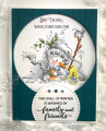 2020/01/27/3_Snowman_Snow_Winter_Mr_Frosty_Miss_Frosty_Candlelight_Chill_family_friends_Deb_Valder_stampladee_Teaspoon_of_Fun-3_by_djlab.PNG