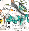 2020/01/27/Snowman_Snow_Winter_Mr_Frosty_Miss_Frosty_Candlelight_Chill_family_friends_Deb_Valder_stampladee_Teaspoon_of_Fun-1a_by_djlab.PNG