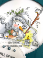 2020/01/27/Snowman_Snow_Winter_Mr_Frosty_Miss_Frosty_Candlelight_Chill_family_friends_Deb_Valder_stampladee_Teaspoon_of_Fun-3a_by_djlab.PNG