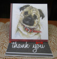 2020/02/01/Pug_thank_you_card_by_JD_from_PAUSA.jpg