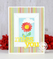 2020/02/23/AB_Die_Mid_Size_Frame_Stitched_Flower_Love_Words_020_by_ohmypaper_.JPG