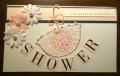 2020/02/25/Rebecca_s_bridal_shower_card_2020_by_caterinafmig.JPG