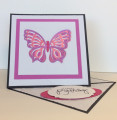 2020/02/27/Layered_Butterfly_Twisted_Easel_Birthday_Card_by_MelanHelen.jpg