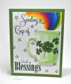2020/03/09/cup-irsh-blessing_by_kitchen_sink_stamps.jpg