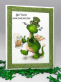 2020/03/12/Bart-St_Paddy_s_Day-St_Patrick_s_Day-guinness_beer-Dragon-green-deb-Valder-teaspoon_of_fun-stampladee-Whimsy-1_by_djlab.PNG
