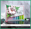 2020/03/21/Stripes_Flower_04585_by_justwritedesigns.jpg