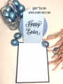 2020/03/22/Easter-bunny-happy-edger-edgie-envelope-tartan-plaid-Freesia-Deb-Valder-stampladee-Teaspoon_of_Fun-2_by_djlab.PNG