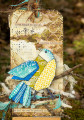 2020/03/23/mixed_media_bird_tag1_tutorial-Layers-of-ink_by_Layersofink.jpg