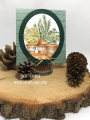 2020/03/26/Herb-garden-farmhouse-shiplap-woodgrain-frame-oval-deb-valder-stampladee-teaspoon_of_fun-1_by_djlab.PNG