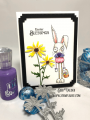 2020/03/29/Oddball-Easter-bunny-matinee-rectangle-die-daisy-silhouette-spring-summer-flower-deb-valder-teaspoon_of_fun-stampladee-1_by_djlab.PNG