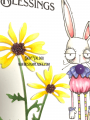 2020/03/29/Oddball-Easter-bunny-matinee-rectangle-die-daisy-silhouette-spring-summer-flower-deb-valder-teaspoon_of_fun-stampladee-2_by_djlab.PNG