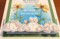 2020/04/01/Row-of-bunny-wobbles-Easter-floppy-ears-hug-daisy-prills-eggs-deb-valder-stampladee-teaspoon_of_fun-2_by_djlab.PNG