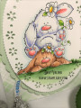 2020/04/02/bunny-pile-stuffies-Easter-friends-daisy-spring-ovals-tartan-paid-Deb-Valder-stampladee-2_by_djlab.jpg