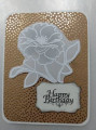 2020/04/06/2020_Feb_vp_vellum_white_embossed_flower_on_gold_spots_by_stamps4funGin.jpg