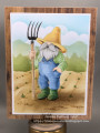 2020/05/01/Farmer_gnome_by_Suzstamps.JPG