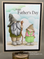 2020/05/01/Father_with_girl_gnome_by_Suzstamps.JPG
