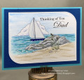 2020/05/01/Sail_away_Fathers_day_by_Suzstamps.jpg