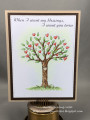 2020/05/01/tree_of_love_by_Suzstamps.JPG