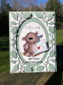 2020/05/02/Harry-stuffie-gets-happy-mail-best-day-ever-bear-stampladee-deb-valder-teaspoon_of-fun-1_by_djlab.PNG