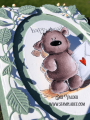 2020/05/02/Harry-stuffie-gets-happy-mail-best-day-ever-bear-stampladee-deb-valder-teaspoon_of-fun-2_by_djlab.PNG