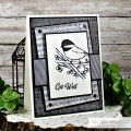 2020/05/05/Sheri_Gilson_SNSS_Beautiful_Birds_Card_2_by_PaperCrafty.jpg