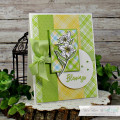 2020/05/05/Sheri_Gilson_SNSS_Rustic_Easter_Card_2_by_PaperCrafty.jpg