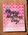 2020/05/10/happy_mother_s_day_stencil_2020_by_cr8iveme.jpg