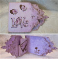 2020/05/10/shabby_love_2_by_snietje.jpg