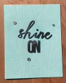 2020/05/10/shine_on_by_cr8iveme.jpg