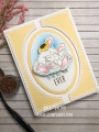 2020/05/12/Mama-Bunny-Best-Mom-Ever-Honey-wobble-Oval-fold-frame-tall-curve-background-scallop-border-prills-deb-valder-stampladee-teaspoon_of_fun-1_by_djlab.PNG