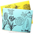 2020/05/13/Dear-You-Envelopes_by_sharonwisely.jpg