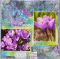 2020/05/14/crocus-scrapbooking-layout1-Layers-of-ink_by_Layersofink.jpg