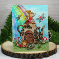2020/05/15/3_FairyVillage_ACope_by_thecircleguru.jpg