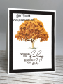 2020/05/18/Kitchen_Sink-Trees-fall-leaves-gardening-multi-step-stamping-birthday-get-well-sunny-smile-friend-stampladee-deb-valder-teaspoon_of_fun-2_by_djlab.PNG