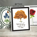2020/05/18/Kitchen_Sink-stamps-kitchen-sink-blubonnets-classic-old-car-get-well-teddy-bear-sunflower-graduation-hearts-roses-trees-deb-valder-stampladee-teaspoon_of_fun_by_djlab.PNG